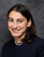 Rachel Epstein, MD, MS